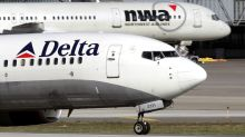 Delta, United plan temporary ban on DC weapons check-in ahead of Biden inauguration