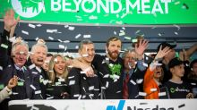 Beyond Meat, Zoom Video and PagerDuty are about to try to justify booming post-IPO valuations