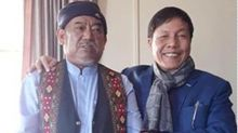 Manipur: In a first, Kuki, Naga militants sign pact to 'resolve differences'