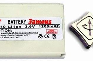 IEEE at work on revised Li-ion battery standard