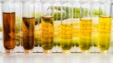 Here's Why Pacific Ethanol Stock Dropped 13.2% in May