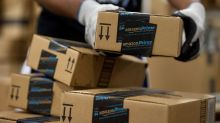 Amazon Starts Delivering Goods to the Trunk of Your GM or Volvo