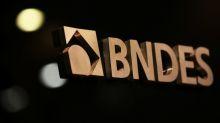 BNDESPar avalia vender fatia na Suzano; operação movimentaria mais de R$7 bi