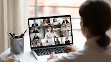 Why companies are banning constant Zoom meetings