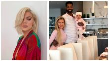 Khloe Kardashian and Tristan Thompson 'are done for good'