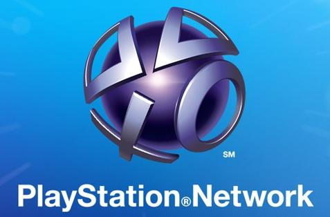 PSA: PSN gets knocked down again [Update: Back online]