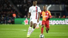 Foot - C1 - Finale de la Ligue des champions: Tanguy Kouassi est-il certain d'être sacré champion d'Europe ce dimanche soir?