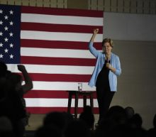Warren was paid at least $1.9M for past legal work