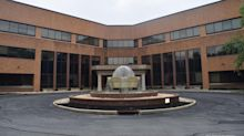 Former American Water HQ sold for $4 million