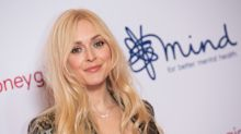 Fearne Cotton knew first engagement was over after seeing Prince William wed Kate Middleton
