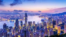 Hong Kong ranked most expensive city in the world to live in for second consecutive year
