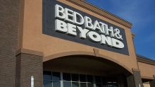 UGG Comforter Recall: Bedding Sold at Bed Bath & Beyond May Have Mold