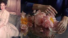 3 段皇室名人的愛情與珠寶故事!Grace Kelly、溫莎公爵夫人、約瑟芬驚天動地愛戀過的愛情故事