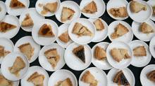 Dietas com restrição de açúcar ou gordura têm mesmo efeito na perda de peso