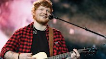 Ed Sheeran confirms he's cancelling Asia tour dates after bike crash - fans are NOT happy