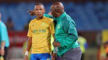 Mamelodi Sundowns vs Bidvest Wits: Kick-off, TV channel, live score, squad news and preview