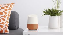 The Smart Speaker Trend Is Just Getting Started