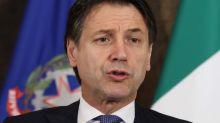 Dl Cura Italia, Fdi: dal governo scarsa apertura ma dialoghiamo