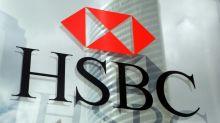 Banque: des dizaines de milliers de suppressions de postes annoncées dans le monde