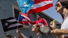 AT&T sells Puerto Rico and U.S. Virgin Island assets to Liberty Latam in $1.95 billion deal