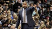Sources: Grizz expected to hire Bickerstaff