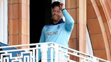 Jonny Bairstow and Moeen Ali shine in England intra-squad one-day game