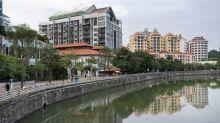PropertyGuru to Acquire REA Group's Malaysia, Thailand Units