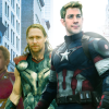 We Photoshopped an alternate cast of Avengers who almost got the roles