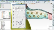 3D Systems Accelerates Product Design Cycle for SOLIDWORKS Users