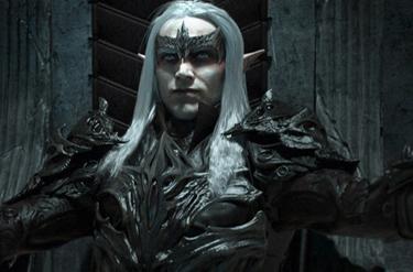 Here's a 23-minute Elder Scrolls Online 'supercut' CG trailer