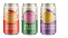 Craft Brew Alliance's pH Experiment Rolls out Pacer Low Proof Seltzer for Summer