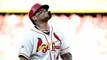 Cardinals need to find their vanishing offense
