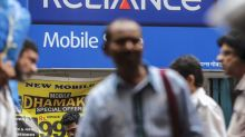 RCom Shares, Bonds Jump After India Court Allows Asset Sale
