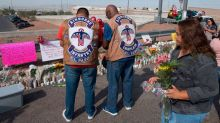 Families of victims in El Paso Walmart massacre will not have to pay for funerals