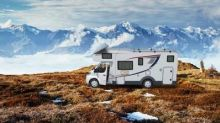 EV Battery Tech Announces the Launch of the IoniX Pro RV Freedom Battery