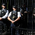 Warning Against Travel to Britain Issued by Russia's London Embassy After Manchester Attack