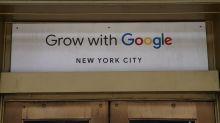 Meet the lawyers behind the U.S. versus Google antitrust showdown