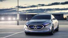 Daimler im Umbruch: Zeit für einen Blick auf die Aktie?