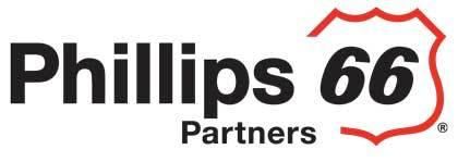 Phillips 66 Partners to Announce Third-Quarter Financial Results