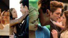 These Celeb Couples Totally Fell In Love Onscreen