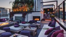 Top 10: the most romantic hotels in Berlin