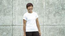 【首登珠峰香港女性】談登頂感受 曾燕紅:「其實沒感覺。」