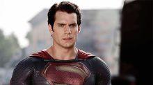 Henry Cavill responde al rumor sobre su salida de Superman ¡pero con un video indescriptible!