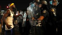 New riots over police shooting raise the question: What is it about St. Louis?