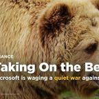 Microsoft is waging a quiet war against elite Russian hackers