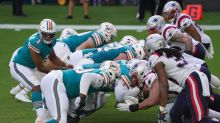 The Splash Zone 5/13/21: Dolphins 2021 Schedule Released