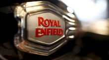 Royal Enfield's big bike could test Harley's India dominance
