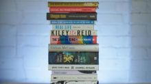 At last, a Booker prize longlist I want to read