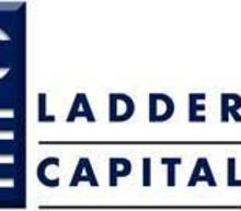 Ladder Capital Corp Reports Results for the Quarter and Year Ended December 31, 2020