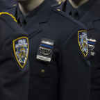 New York City will take $1 billion from police budget, but many say it doesn't go far enough